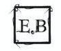 EB STYLING